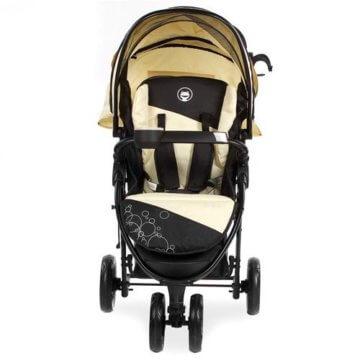 Froggy® Kinderwagen DINGO Beach Buggy Sportwagen Babywagen Liegebuggy - 2